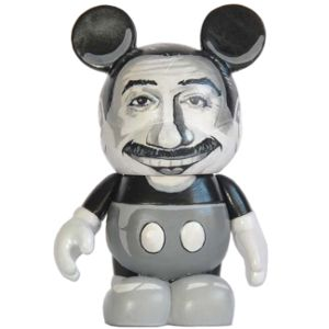 Walt Disney vinylmation thumb