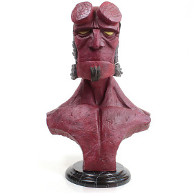 hellboy ring box