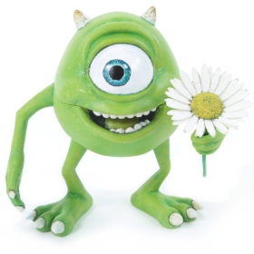 mike-wazowsky